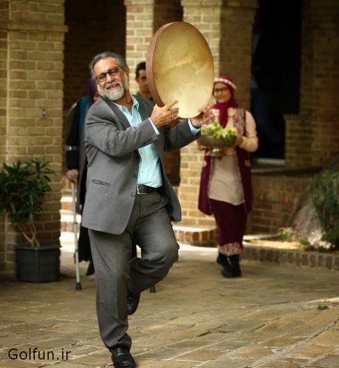 موزیک ویدیو آهنگ ۲۰ هزار آرزو محسن چاوشی با اجرای بازیگران دیوار به دیوار