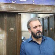 سریال زیر پای مادر + داستان و عکس بازیگران سریال زیر پای مادر رمضان ۹۶