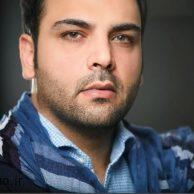 """ماه عسل ۹۶ به تهیه کنندگی و اجرای """"احسان علیخانی"""" در رمضان ۹۶"""