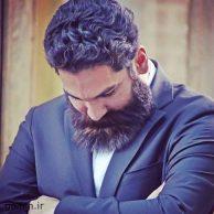 دانلود آهنگ سریال زیر پای مادر بنام آخرین رویا با صدای علی زند وکیلی رمضان ۹۶