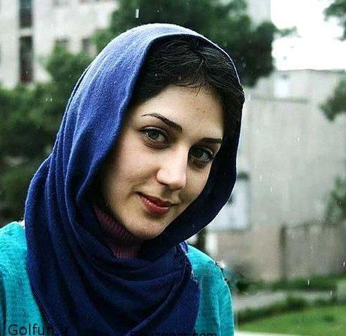 زهرا امیرابراهیمی با فیلم تهران تابو در جشنواره فیلم کن ۲۰۱۷ + عکس