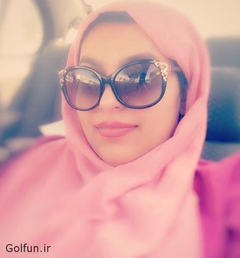 فیلم گیتار زدن و خواندن نازنین عبداللهی دختر ناصر عبداللهی + بیوگرافی ناصر عبداللهی