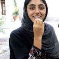 ماجرای دستگیری گلشیفته فراهانی با بازگشت به ایران با پاسپورت جعلی