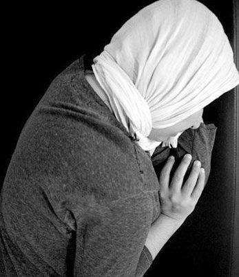 داستان تجاوز دومرد به دختر جوان که توسط فرد دیگری مورد تعرض قرار گرفته بود