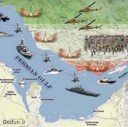 ماجرای کشتن صیاد بوشهری توسط گارد ساحلی عربستان + جزییات کامل