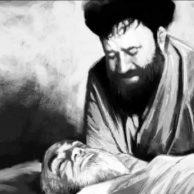 فیلم حال امام خمینی خوب نیست با صدای قاسم افشار + بیوگرافی امام خمینی