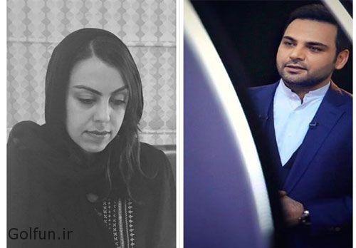 ماجرای داستان نرگس کلباسی در برنامه ماه عسل + بیوگرافی نرگس کلباسی زن نیکوکار ایرانی