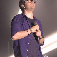 حامد همایون مبتذل می خواند + بیوگرافی حامد همایون خواننده ایرانی