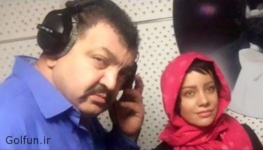 دانلود آهنگ شراره رخام و احمد ایراندوست و نیما شمس بنام عین خیالت نیست