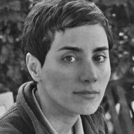 سرطان مریم میرزاخانی نابغه ریاضی + بیوگرافی مریم میرزاخانی و همسرش
