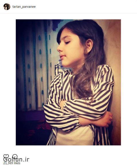 واکنش هنرمندان به قتل آتنا اصلانی دختر ۷ ساله اردبیلی + اینستاپست بازیگران