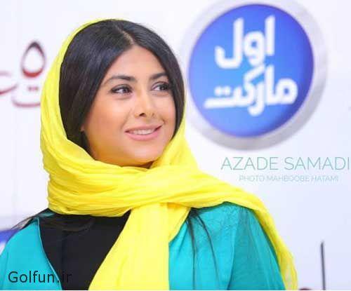 عکس های مراسم اکران فیلم ساعت ۵ عصر مهران مدیری با حضور بازیگران