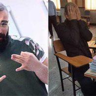 ماجرای بازداشت حمید صفت خواننده رپ به اتهام قتل پدرش + بیوگرافی حمید صفت