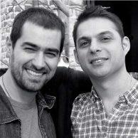 دانلود فیلم متری شیش و نیم + بازیگران و داستان فیلم متری شش و نیم