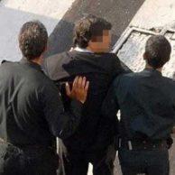 ۱۰۰ ضربه شلاق مجازات تجاوز بازیگر مرد ایرانی به دختر جوان + جزییات کامل