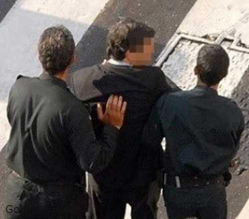 golfun.ir 70 - ۱۰۰ ضربه شلاق مجازات تجاوز بازیگر مرد ایرانی به دختر جوان + جزییات کامل