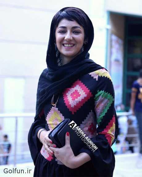 عکسهای بازیگران در یازدهمین جشن انجمن منتقدان سینما ۹۶