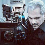 دانلود فیلم یک روز طولانی مهران مدیری + داستان فیلم یک روز طولانی