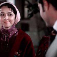 دانلود آهنگ کاش ندیده بودمت محسن چاوشی ویژه فصل دوم سریال شهرزاد ۲