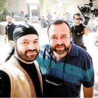 خلاصه داستان و عکس بازیگران سریال عقیق مخصوص ماه محرم امسال