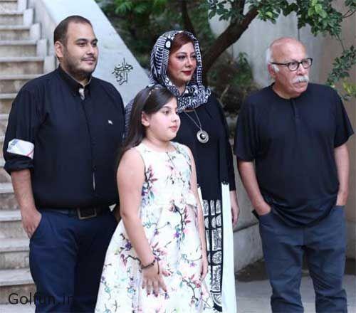 دانلود فیلم ایرانی مصائب شیرین 2