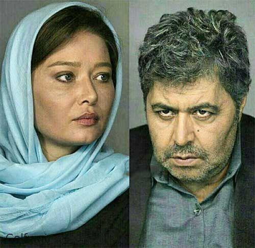 دانلود فیلم ایرانی جن زیبا