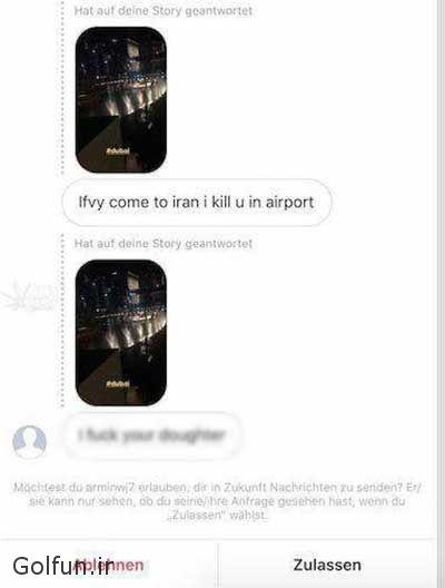 بیوگرافی و عکس دختران خوشگل وینفرد شفر سرمربی آلمانی تیم استقلال تهران