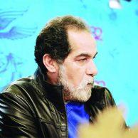 دانلود فیلم ژن خوک با لینک مستقیم + داستان و بازیگران فیلم ایرانی زن خوک