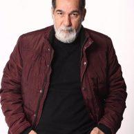 دانلود فیلم حرومی با کیفیت بالا به همراه عکس بازیگران فیلم ایرانی حرومی