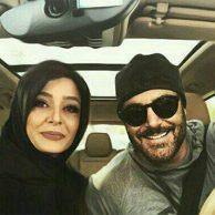 دانلود رایگان سریال دل با لینک مستقیم + بازیگران و داستان سریال ایرانی دل