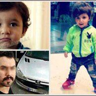 ماجرای تجاوز به اهورا و قتل اهورا توسط ناپدری + تصاویر قاتل و پدر مادر اهورا