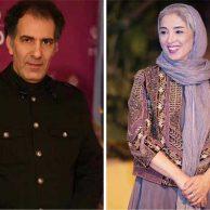 دانلود فیلم ایرانی جشن دلتنگی با داستان و تصاویر بازیگران فیلم جشن دلتنگی