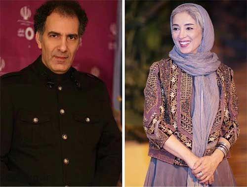دانلود فیلم ایرانی جشن دلتنگی
