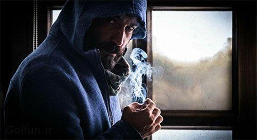 دانلود فیلم شاه کش با بازی مهناز افشار