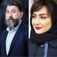 فیلم ایرانی لکنت