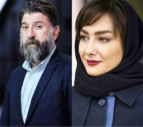 دانلود فیلم ایرانی لکنت همراه داستان و عکس بازیگران فیلم سینمایی لکنت