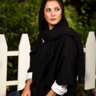 فیلم ایرانی روسی