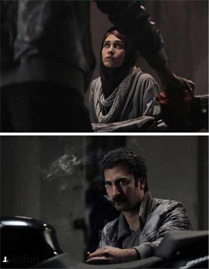 دانلود فیلم ایرانی پاسیو
