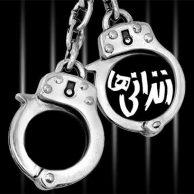 جزئیات جدید فیلم ایرانی زندانی ها