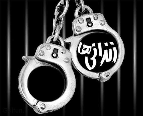 دانلود فیلم زندانی ها مسعود ده نمکی با تصاویر و داستان فیلم ایرانی زندانی ها