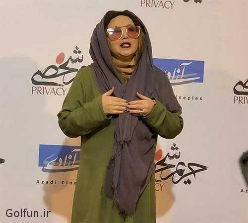 دانلود فیلم حریم شخصی با داستان و عکس بازیگران فیلم ایرانی حریم شخصی