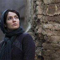 داستان و عکس های فیلم سینمایی دارکوب