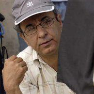 عکس و اسامی بازیگران سریال الف ویژه به همراه داستان سریال ایرانی الف ویژه