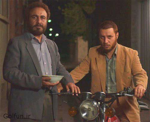 دانلود فیلم هزارپا با کیفیت بالا به همراه عکس ها و داستان فیلم ایرانی هزارپا