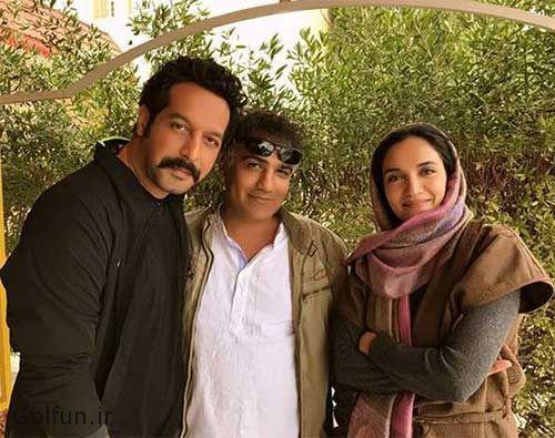 دانلود فیلم ماهورا با لینک مستقیم و کیفیت بالا + داستان و تصاویر فیلم ایرانی ماهورا
