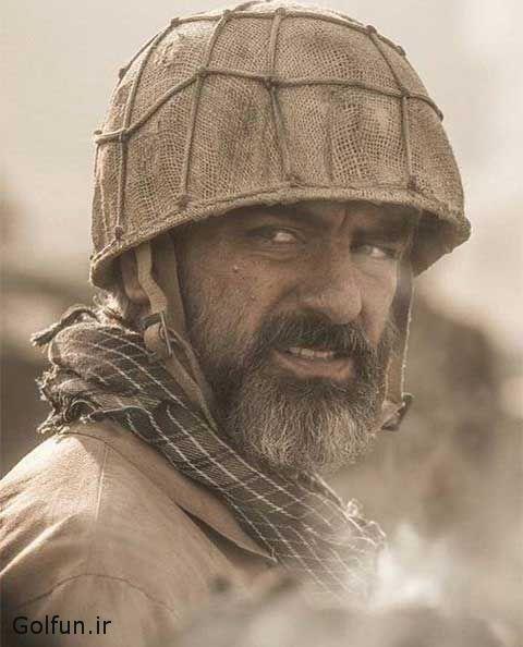 دانلود فیلم تنگه ابوقریب با لینک مستقیم و تصاویر فیلم سینمایی تنگه ابوغریب