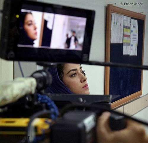 دانلود فیلم زرد با کیفیت بالا HD و تصاویر بایگران فیلم سینمایی زرد همراه داستان
