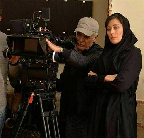 دانلود فیلم بهت با لینک مستقیم و کیفیت عالی + عکسها و داستان فیلم سینمایی بُهت