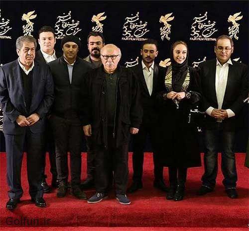 دانلود فیلم ایرانی فراری با کیفیت های 720p و 1080p همراه داستان فیلم فراری