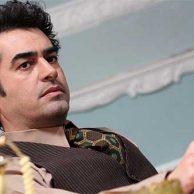فصل چهارم سریال شهرزاد 4 بدون شهاب حسینی